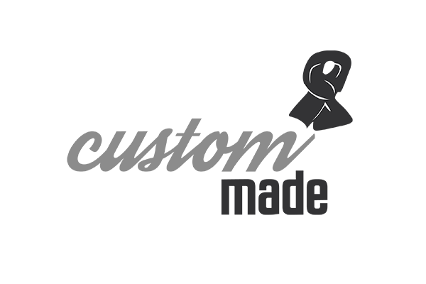 Icon Custom Made