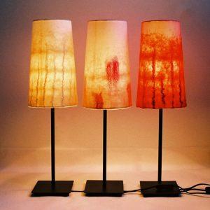 """Lampe """"LichtEin"""""""