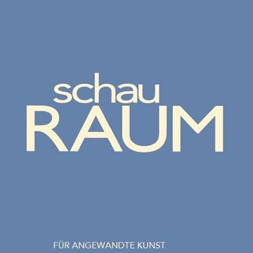 Logo Schauraum für angewandte Kunst